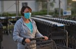 За сутки в ЭР выявили 33 новых случая заражения коронавирусом