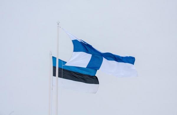 Прибывшие из Финляндии не должны будут находиться в карантине