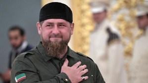 В Чечне появится агентство по оказанию поддержки соотечественникам из других стран