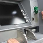 Подорвавшие банкомат граждане Молдовы предстанут перед судом