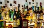 Запрет на ночную торговлю алкоголем продлен еще на месяц