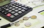 Эстония и Польша будут сотрудничать в налоговой сфере