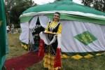 Соотечественники в Канаде отпраздновали День Башкирии