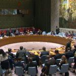 В МИД РФ назвали провокационными угрозы главы МИД ФРГ по Навальному с трибуны ООН