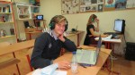 Тестирование по русскому языку провели в Аликанте