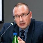 Аркадий Попов: тесты на антитела неэффективны