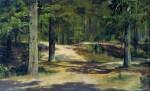 Торги русским искусством принесли аукционному дому MacDougall's около 3 млн долларов