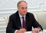 Посол РФ сообщил о развитии побратимского движения между РФ и США