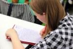 О возможностях российских вузов рассказывает проект «Образование в России» в Минске