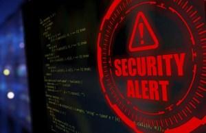 RIA дает предпринимателям советы по предотвращению кибератак