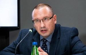 Попов: оснований для ввода новых ограничений в Таллинне нет