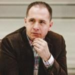 Заместителем руководителя Россотрудничества назначен Алексей Полковников
