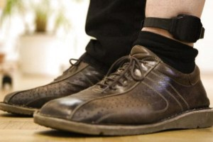 Служба пробации на грани: с такими зарплатами невозможно работать