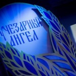 Фильмы из 12 стран покажут на фестивале «Лучезарный ангел»