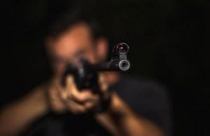 Расследование стрельбы в Лихула завершено