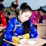 Курсы русского языка для мигрантов открылись в Бурятии