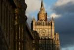 МИД РФ призвал обеспечить безопасность россиян в Киргизии