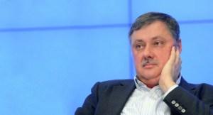 Дмитрий Евстафьев: в мире формируются новые союзы