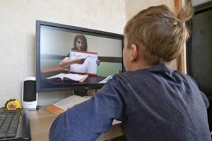 Школы готовятся к «удалёнке»: срочно нужны компьютеры и преподаватели