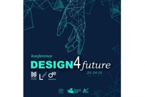 """На Кипсале пройдет прямая видеотрансляция конференции дизайна """"DESIGN4future""""!"""