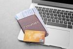 Утвержден список государств, где можно получить электронную визу для поездки в РФ