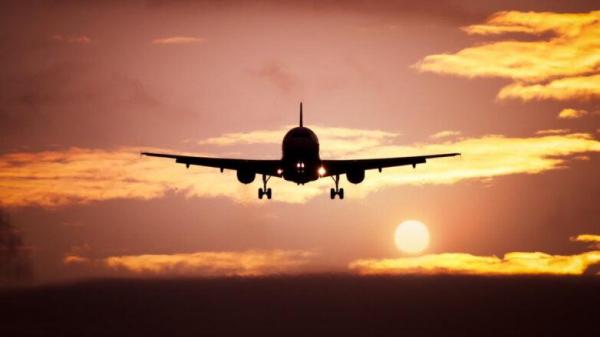 В сентябре наполовину сократился пассажиропоток в аэропортах Литвы