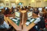 Президентская библиотека запускает олимпиаду по русскому языку как иностранному