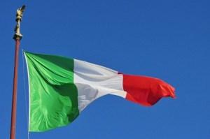 В Италии призвали ЕС отменить санкции против России