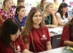 Фонд «Русский мир»: работа по продвижению русского языка продолжается