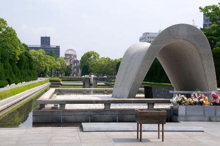 За океаном обвиняют СССР в бомбардировке Хиросимы и Нагасаки, заявили эксперты