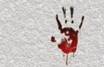 Полиция задержала подозреваемого в убийстве матери мужчину