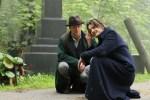 Два российских сериала вошли в рейтинг самых ярких международных проектов