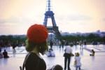 Французские студенты поделятся опытом о жизни и учебе в России
