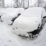 5 «дырочек» в автомобиле, которые обязательно нужно смазать перед наступлением холодов