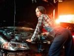 5 расходников, которые на меняют автовладельцы, а зря