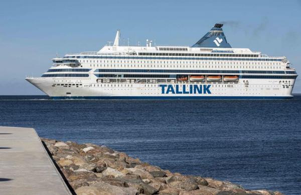 На финской границе развернули более 30 пассажиров из Эстонии