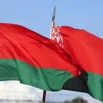 РФ присоединилась к ответным санкциям Белоруссии против Евросоюза