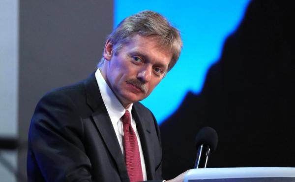 Россия не оставит без ответа новые санкции Евросоюза, заверили в Кремле