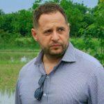 На Украине заявили о необязательности выполнения решений контактной группы по Донбассу