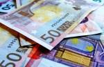 В Рийгикогу обеспокоены скромным использованием средств ЕС