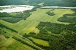 В правительство РФ поступила инициатива о выдаче дополнительных гектаров в ДФО