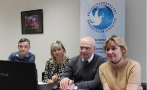 РЦНК в Хельскинки и Общество «Финляндия-Россия» наращивают взаимодействие