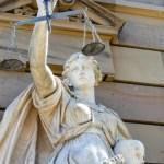 Госпрокурор: из ЭР утечки материалов дела Danske Bank не было