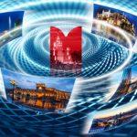 На «Дне друзей Москвы» обсудят проблемы русской диаспоры за рубежом