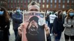 Во Франции десятки сайтов подверглись атакам исламистов