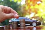 Новый налог: в Латвии подорожают автомобили с дизельными двигателями