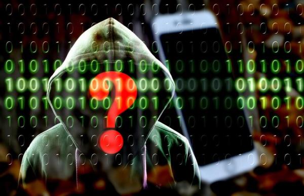 На Сааремаа женщина «отдала» интернет-мошеннику 20 тыс. евро