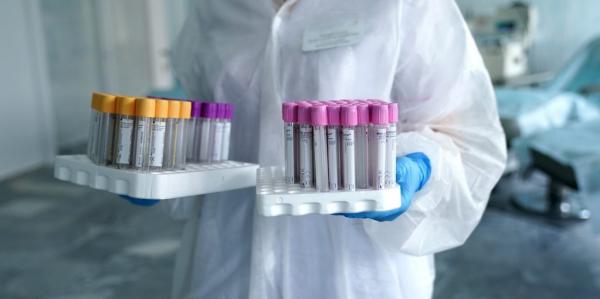 Россия отправила в Абхазию тысячу тест-систем для выявления коронавируса