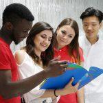 Новый проект расскажет о жизни иностранных студентов на Урале
