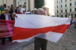 «Латвия грубо портит отношения с Беларусью, надо было осторожнее»